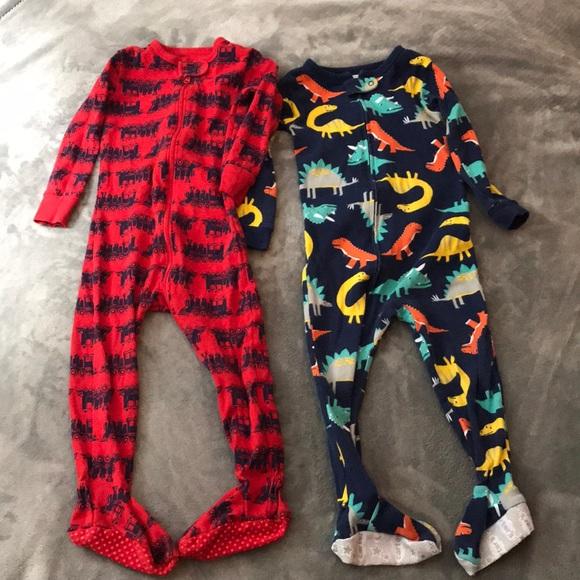 b261bcd2f Old Navy Pajamas